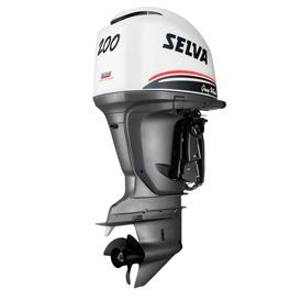 Selva 200 HP