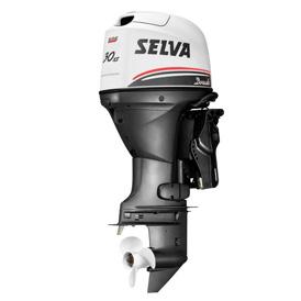 Selva 30 HP