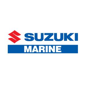 Hélice Suzuki
